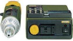 Мини система за пробиване BFW 40/E - Инструмент за моделизъм -