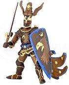 Рицарят Орел - Фигура от серията Рицари - фигура