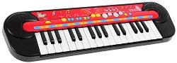 """Йоника - Детски музикален инструмент от серията """"My Music World"""" - играчка"""