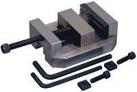 Машинно мини менгеме BB 60 mm - Инструмент за моделизъм -