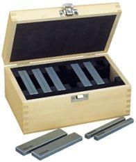 Комплект от мини държачи - Инструменти за моделизъм -