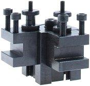 Държачи за ножове за мини струг PD 400 - Инструменти за моделизъм -