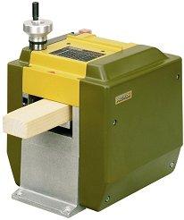 Мини щрайхмус DH 40 - Инструмент за моделизъм -