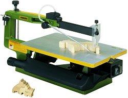 Мини двускоростен банциг DS 460 - Инструмент за моделизъм -