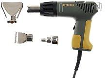 Пистолет за горещ въздух MH 550 - Инструмент за моделизъм -