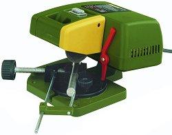 Мини циркуляр KG 50 - Инструмент за моделизъм -