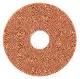 Абразивен диск 50 mm - продукт