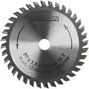 Режещ диск за мини циркуляр FET - продукт