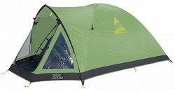 Двуместна палатка - Alpha 250