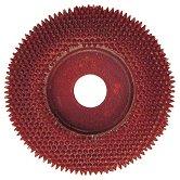 Волфрам-карбиден шлайф диск - продукт