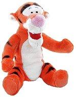 Тигър - Плюшена играчка -