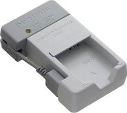 Зарядно Olympus UC-90 - За батерия Olympus LI-90B -