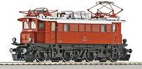 Електрически локомотив - Rh 1245.5 - ЖП модел -