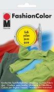 Боя за текстил - FashionColor