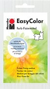 Фиксатор за текстилна боя - EasyColor - Опаковка от 25 ml