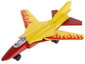Изтребител МиГ-21 - играчка