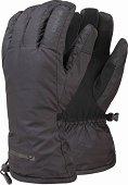 Зимни ръкавици - Dry Classic