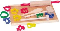 Кухненски аксесоари - Малкия готвач - детски аксесоар