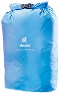 Водонепромокаема торба - Light Drypack
