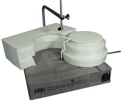 Styro-Cut 3D - Инструмент за рязане с нагреваема тел -