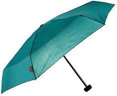 Джобен чадър - Dainty