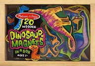 Динозаври - играчка