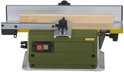 Мини план-ренде - AH 80 - Инструмент за моделизъм -